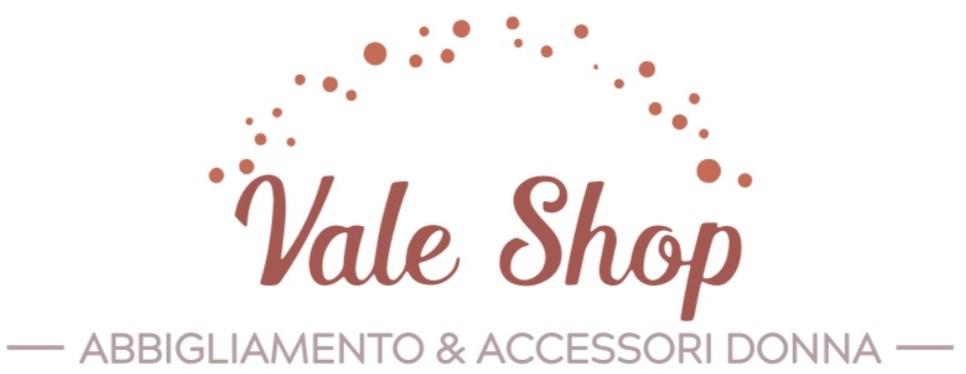 Vale Shop – Abbigliamento Donna
